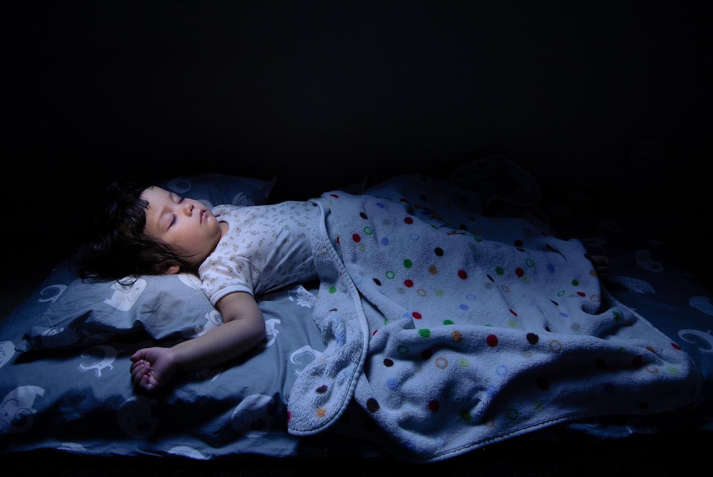 работе картинки про сон и ночью беда дом входила