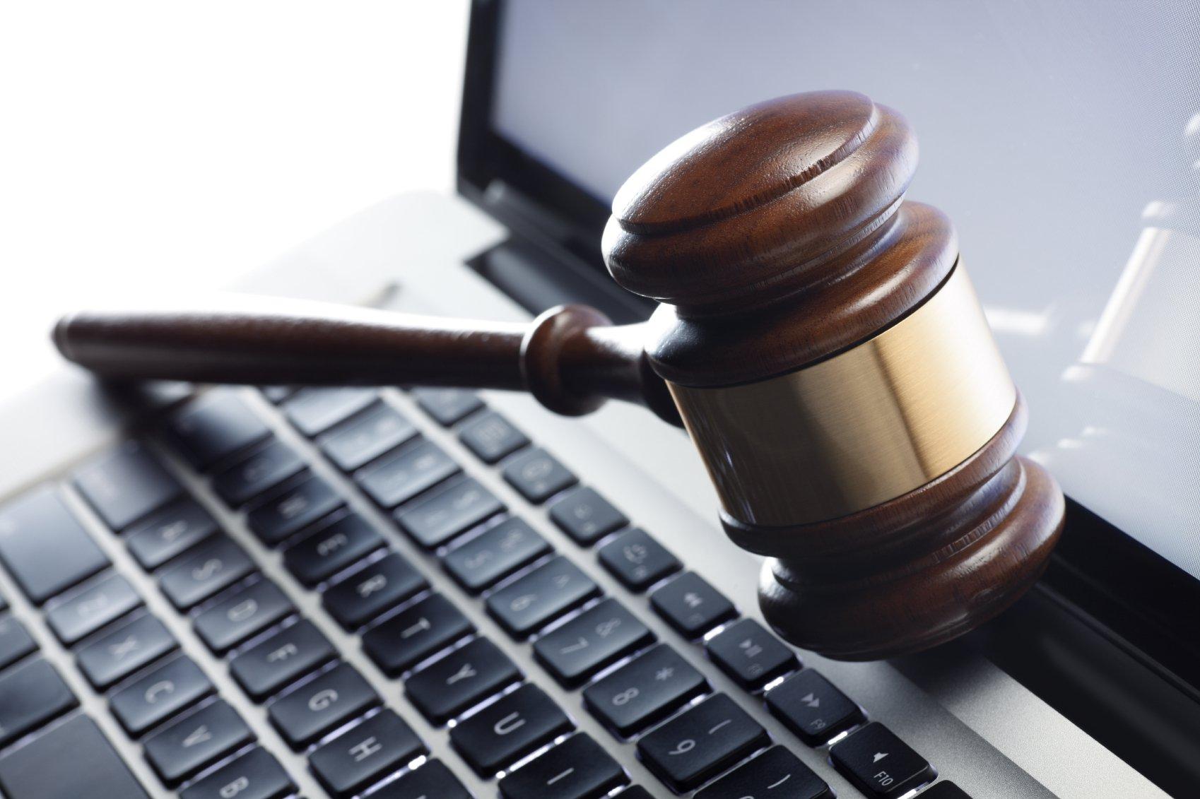 направленное под юридическая ответственность за фото в интернете может обеспечивать
