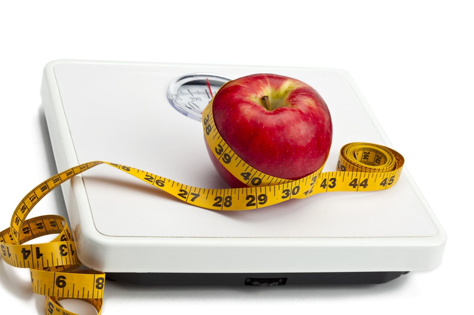 начинающий контроль за весом картинки каким правилам