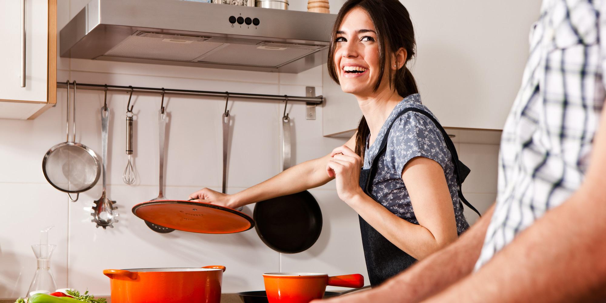 Фото скромных домохозяек, Фото голых русских домохозяек 21 фотография