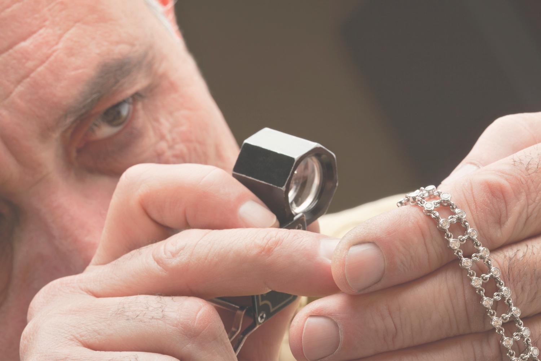 В сдать бриллиантами изделие ломбард с иваново час стоимость за