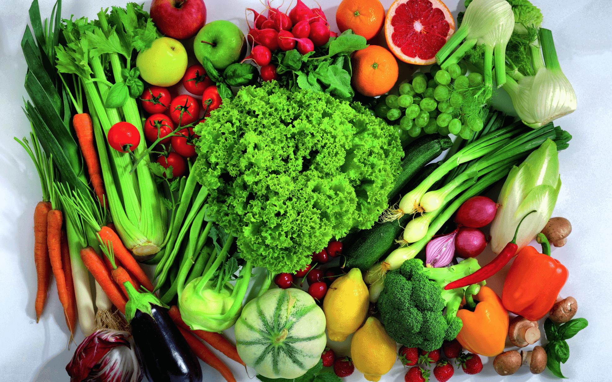 картинки продуктов здоровья тоньше длиннее, чем