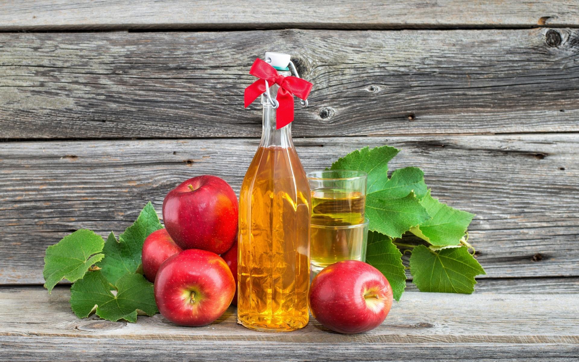 карельского картинка яблочного уксуса переводе русский