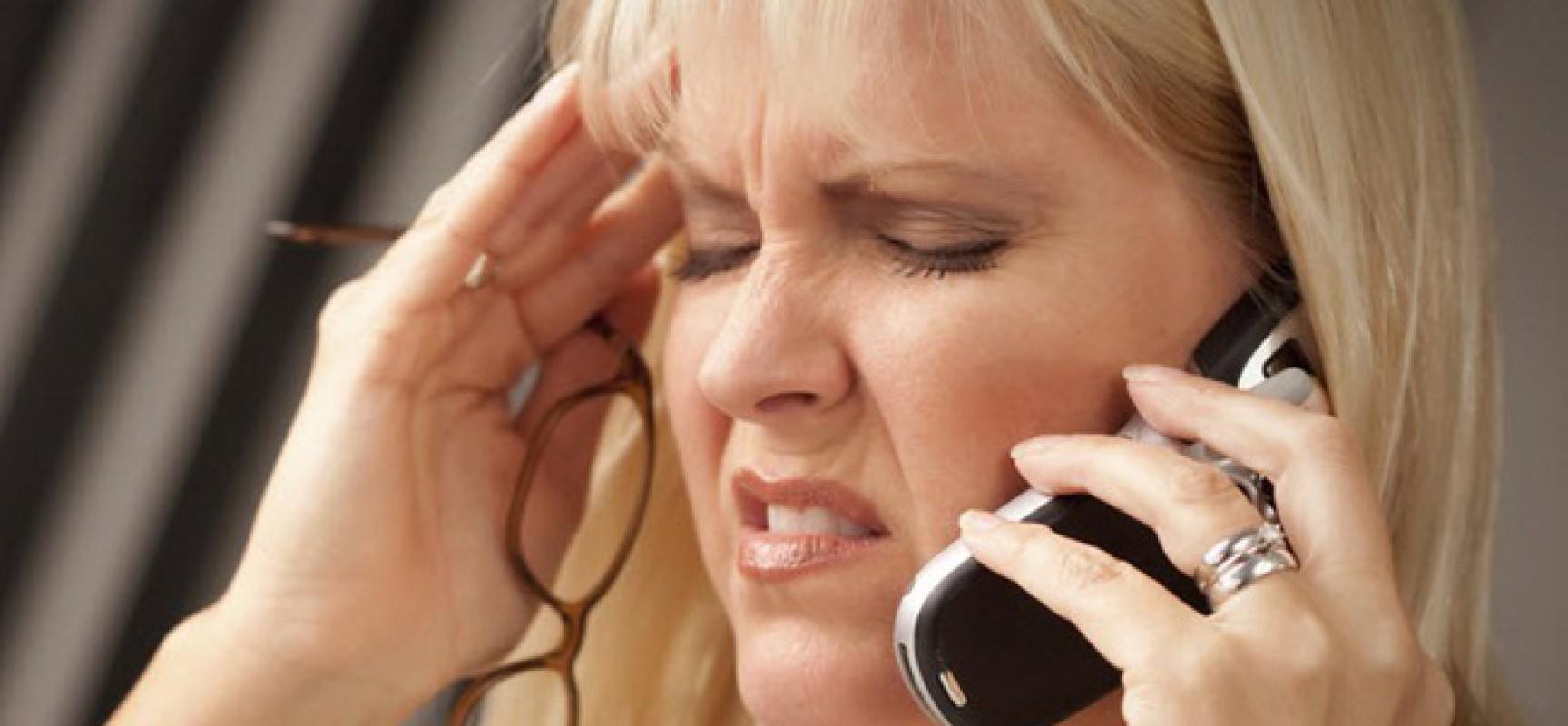 интимного разговора телефон