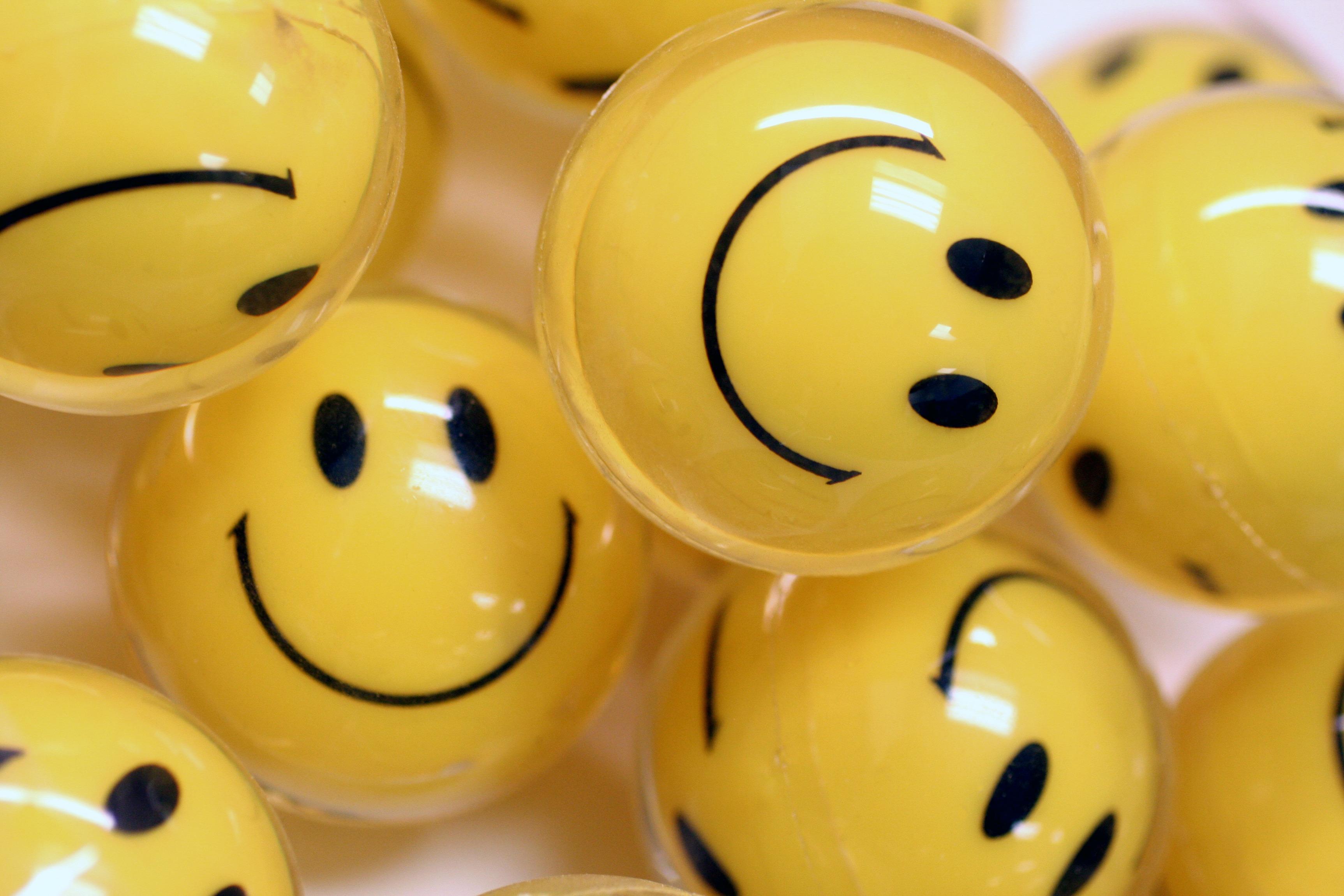 Прикольные картинки радость счастье позитив