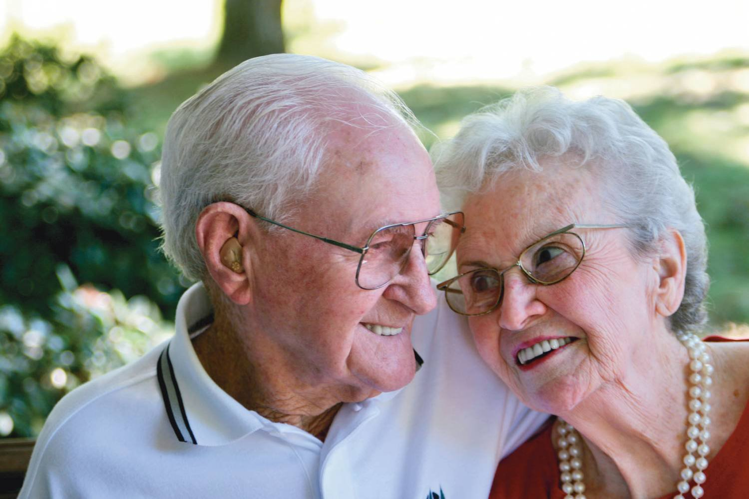 Truly Free Best Rated Seniors Online Dating Websites