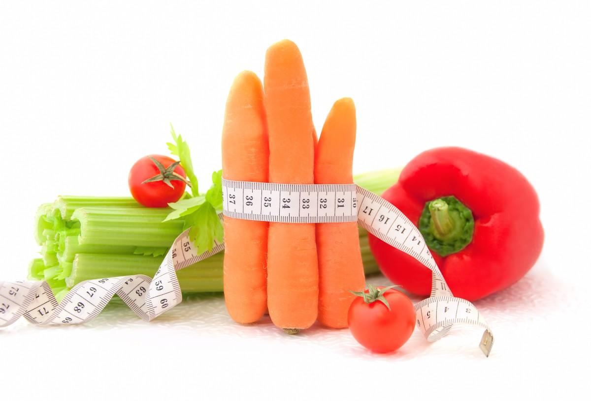 Овощная Диета Калорийность. Овощная диета для похудения на 10 кг за неделю