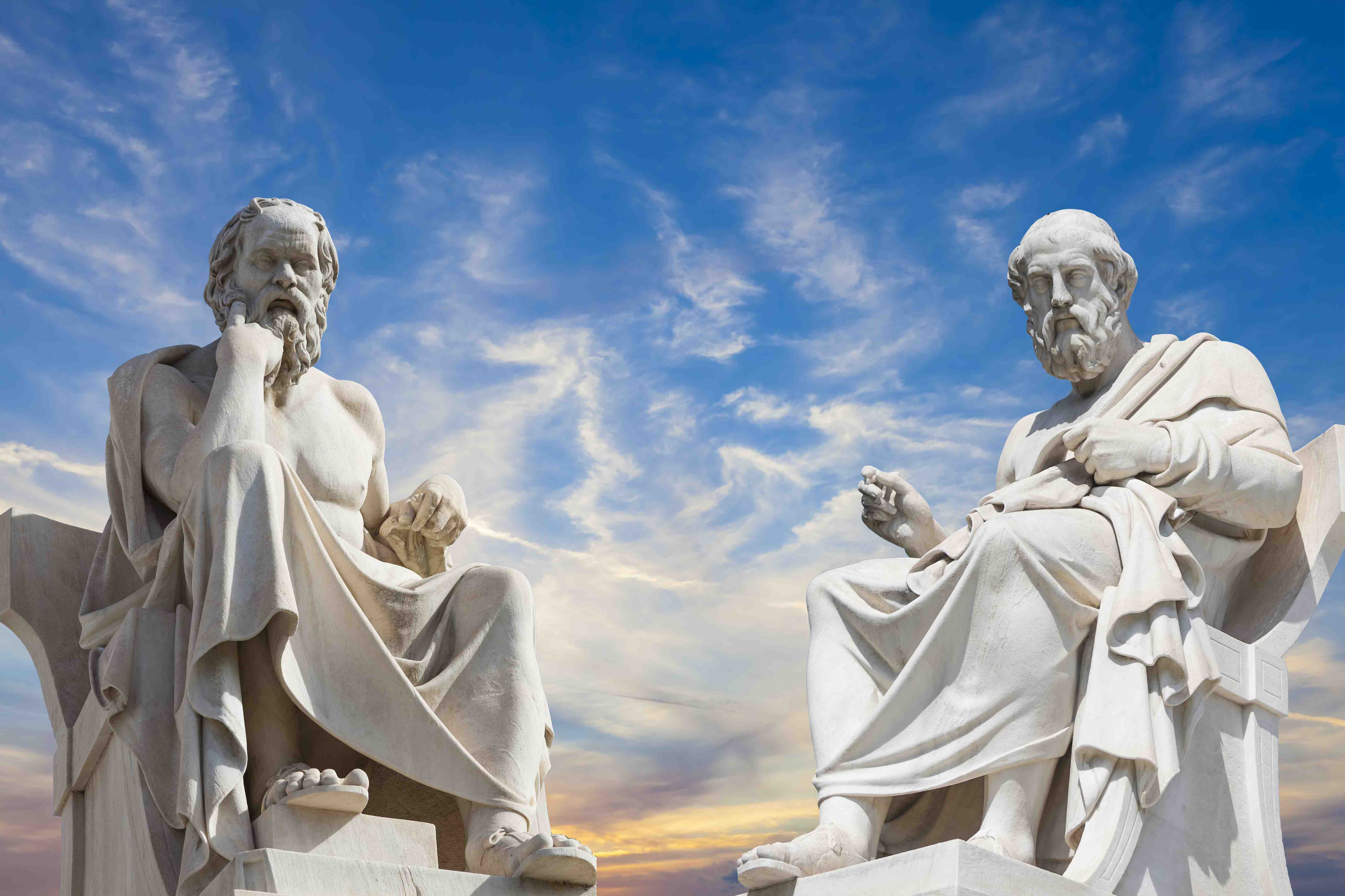 Философские поздравления с днем рождения олесе