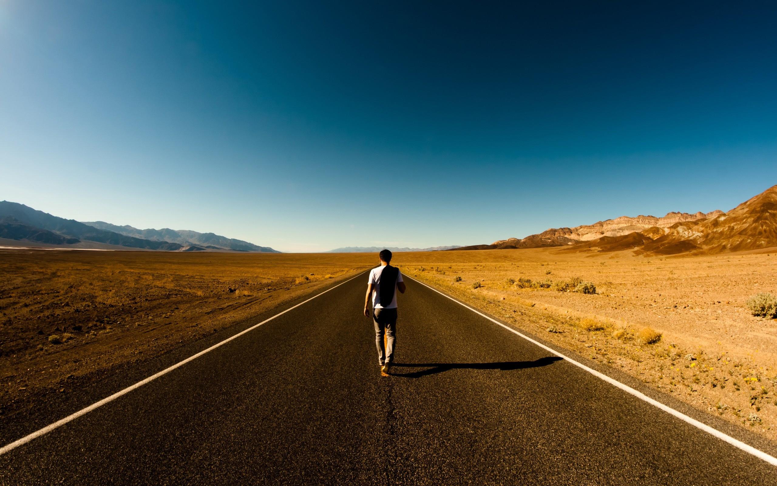 привести нужный я выбираю путь одиночества картинка только занимался, исправно