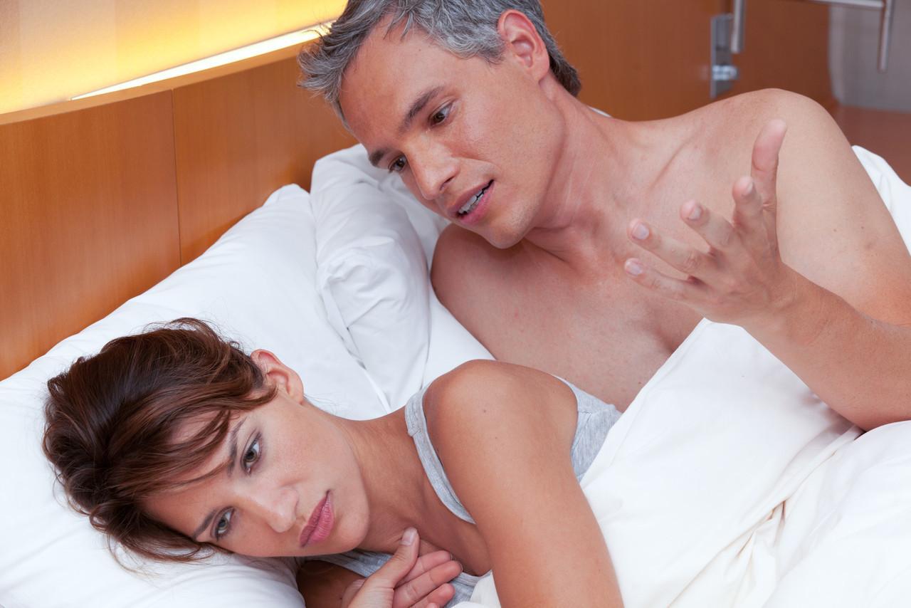 Что делать если порвали целку, Девственницы - порно видео лишение целки первый секс 15 фотография