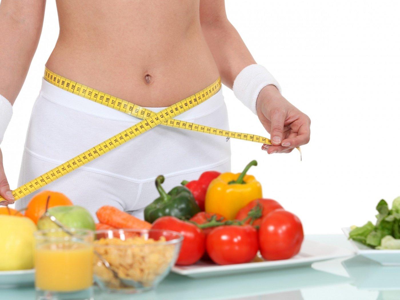 Диета Похудеть Эффективно И Надолго. Экстремальные диеты для быстрого похудения