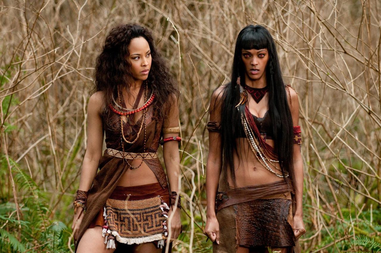 племя амазонок картинки ламинирование волос