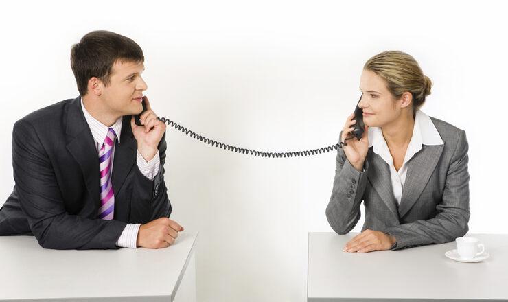 Разговор На Незнакомые Темы Деловой Встрече