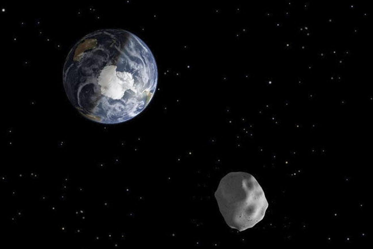 nasa comet september 2015 - HD1400×786