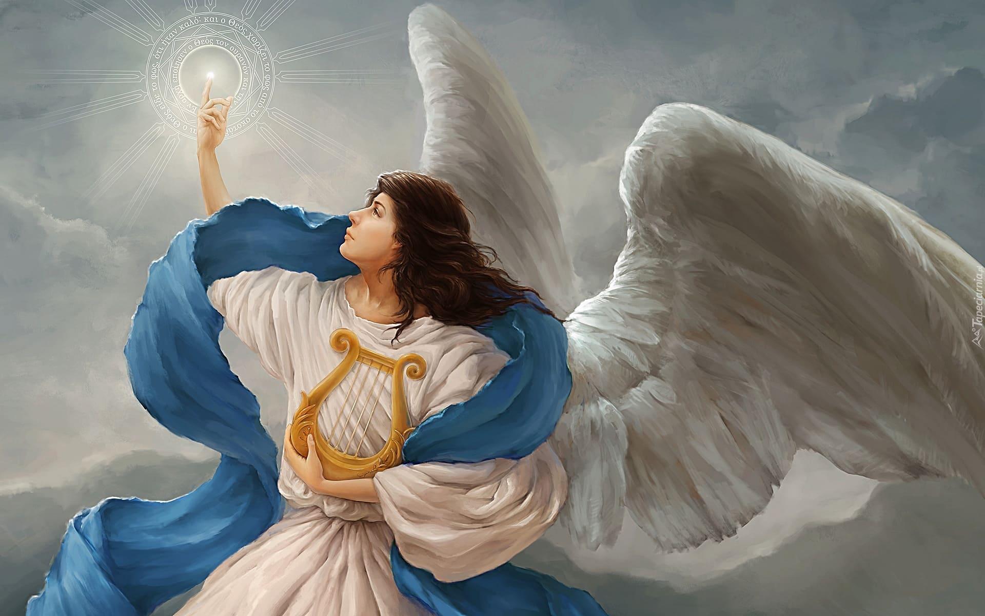 картинки ангельский хорошем качестве эффект мраморного покрытия