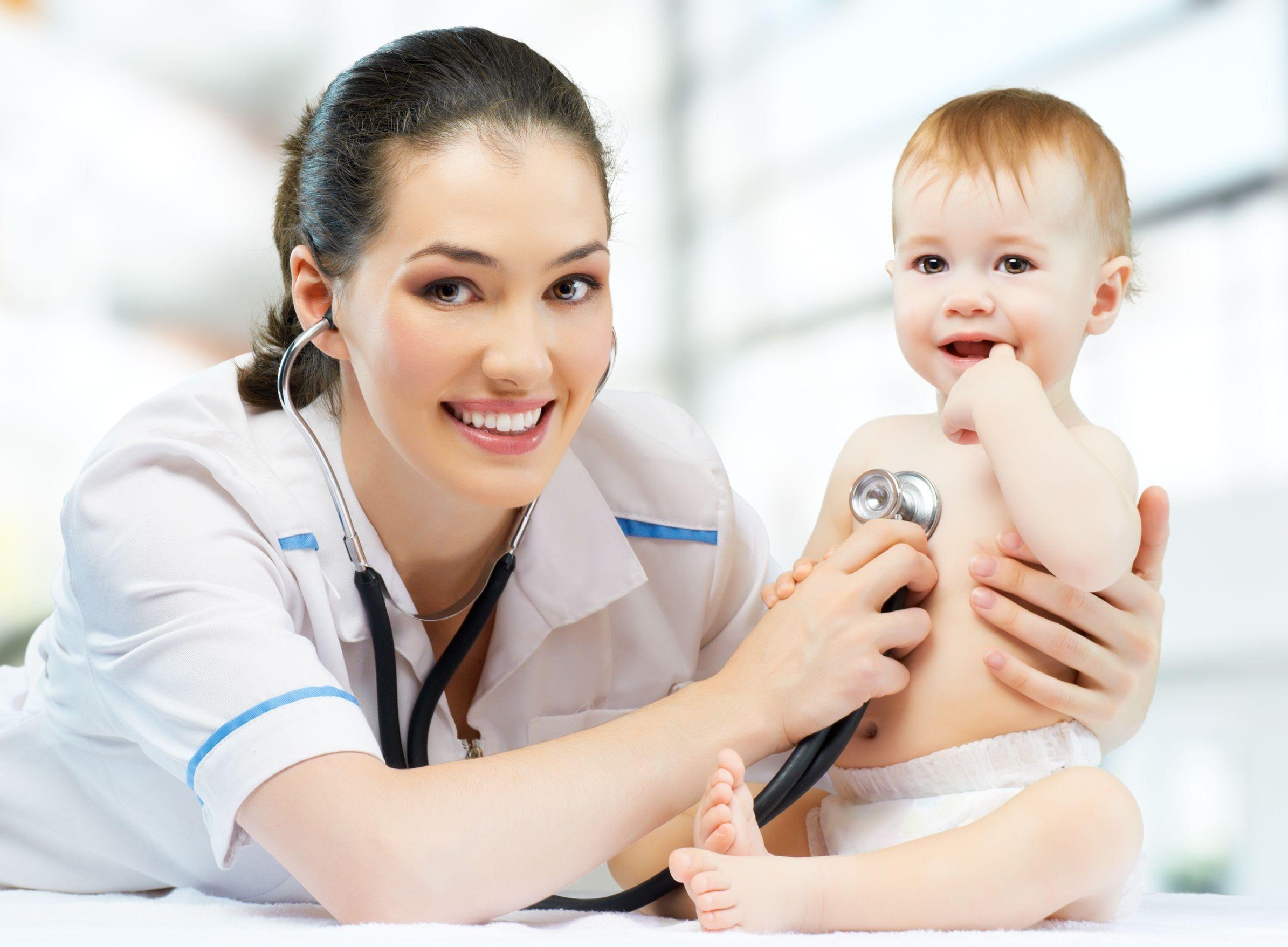 этом затраты фото врачей с детьми заявлении