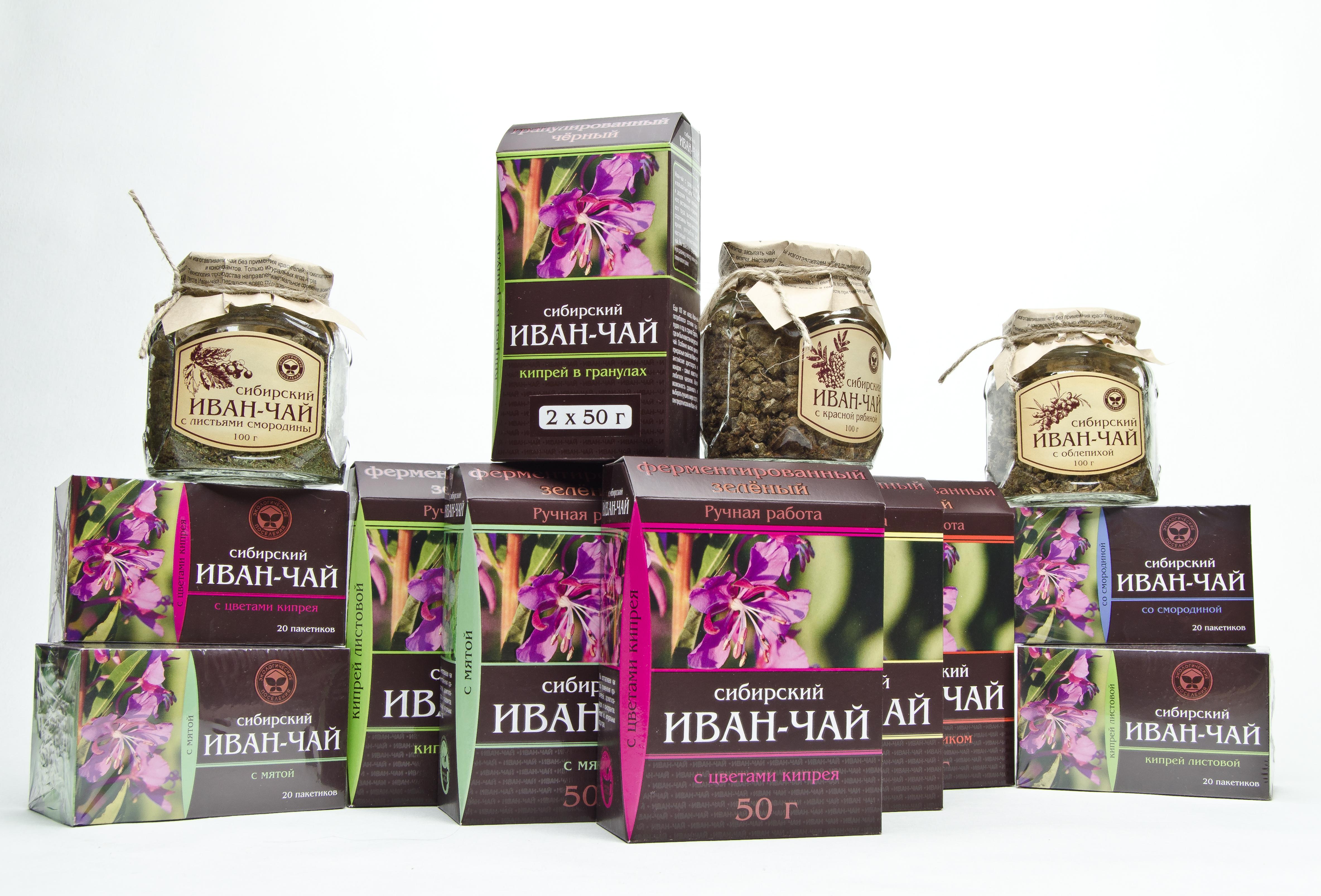 Иван чай против простатита отзывы медикаментозное лечение простатиты у мужчин