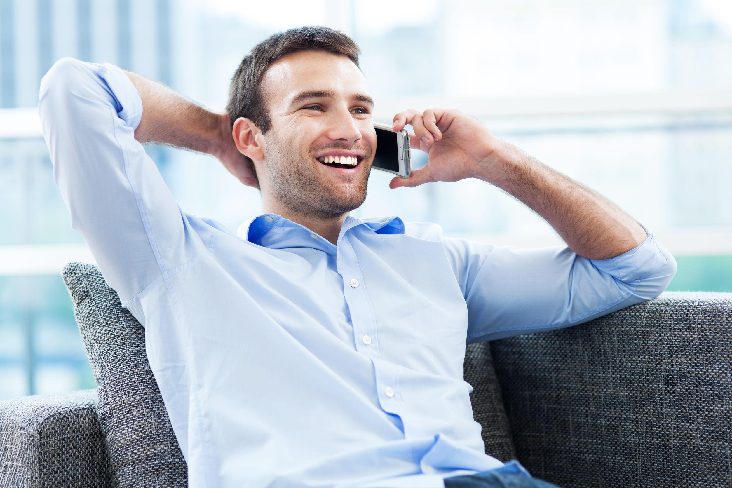 друзья звонят по телефону картинки уважаемые читатели моего