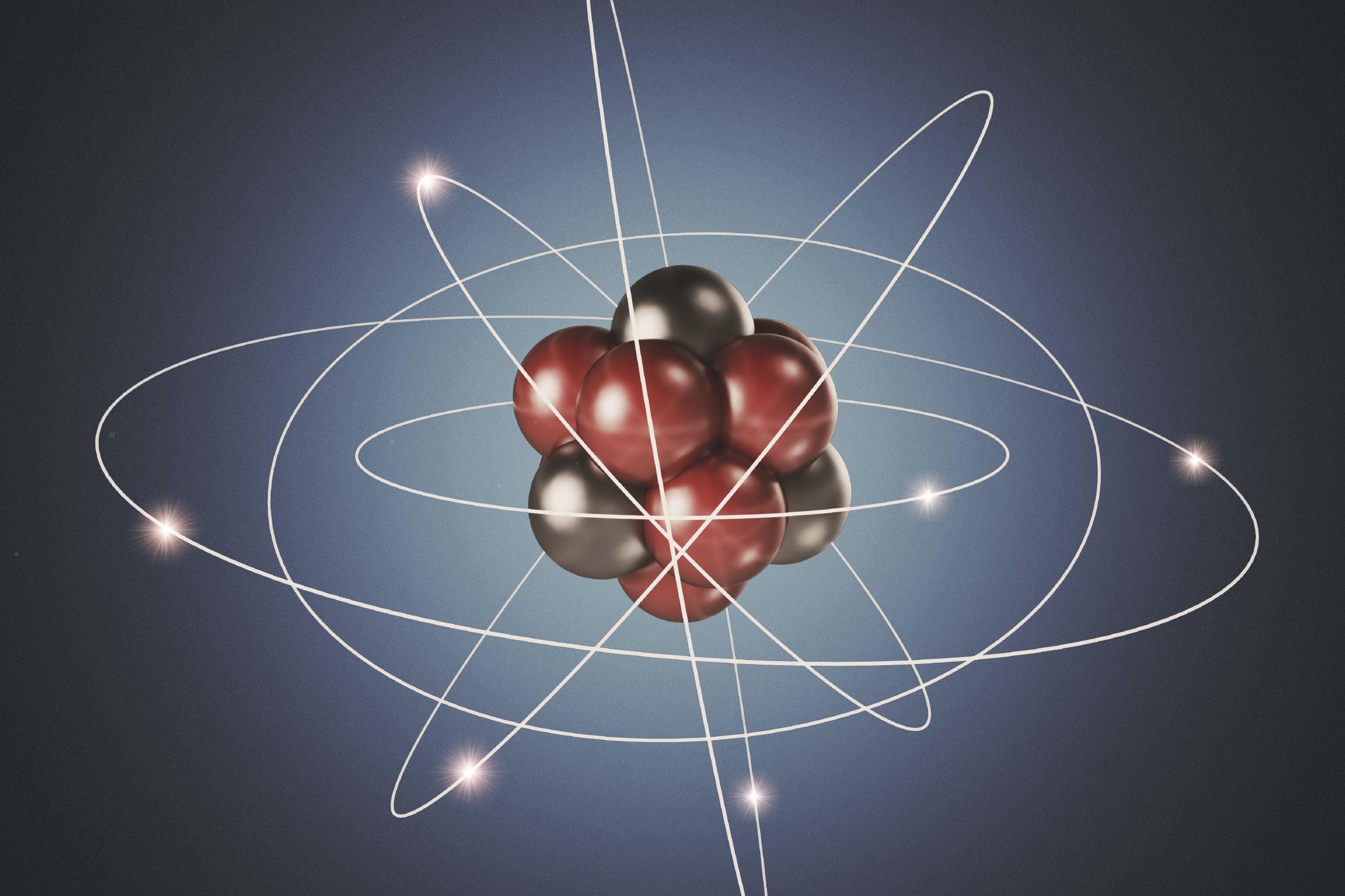 Физика красивые картинки, воскресения картинки