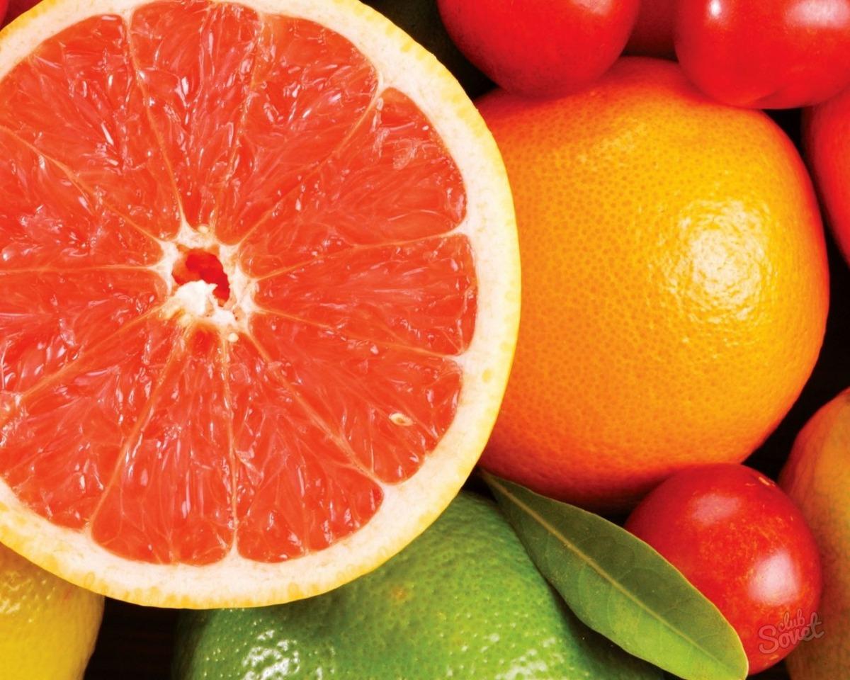 Грейпфрут прикольные картинки, пятница