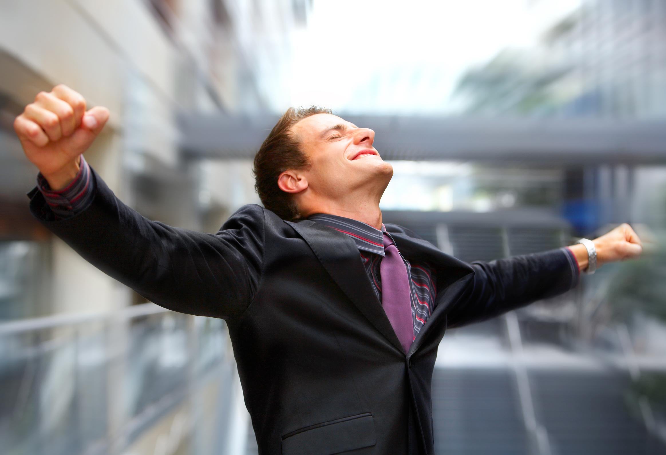 прикольные картинки счастливых людей компьютерные программы