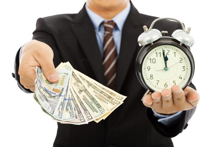 брать ли деньги в долг альфа банк украина досрочное погашение кредита