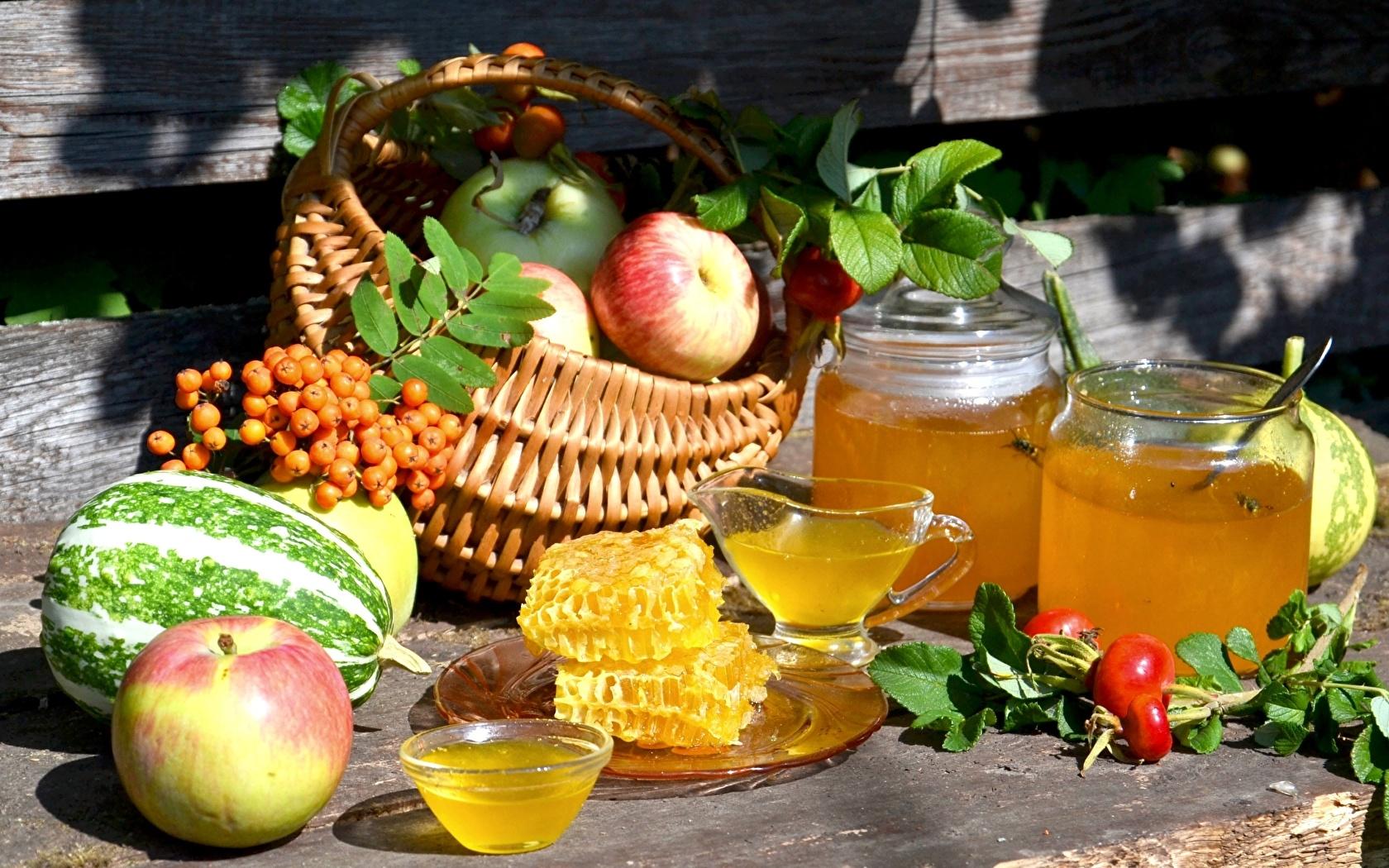 Открытки с медом фруктами, прикольные картинки открытка