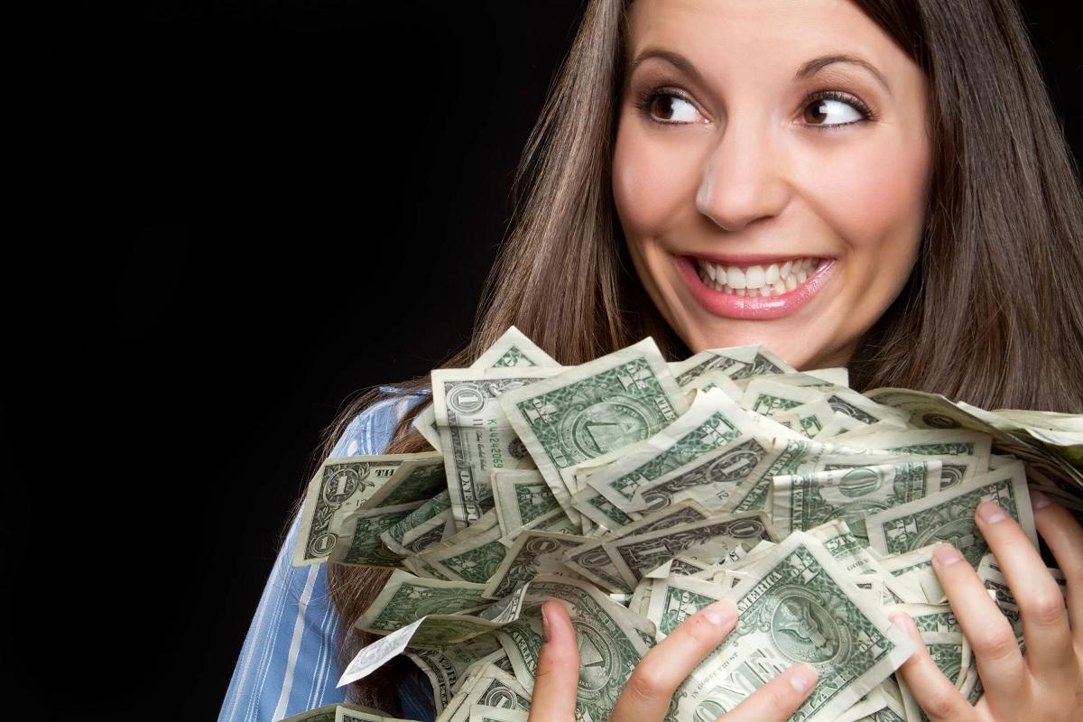 фотографировать деньги примета жениха должен вписываться
