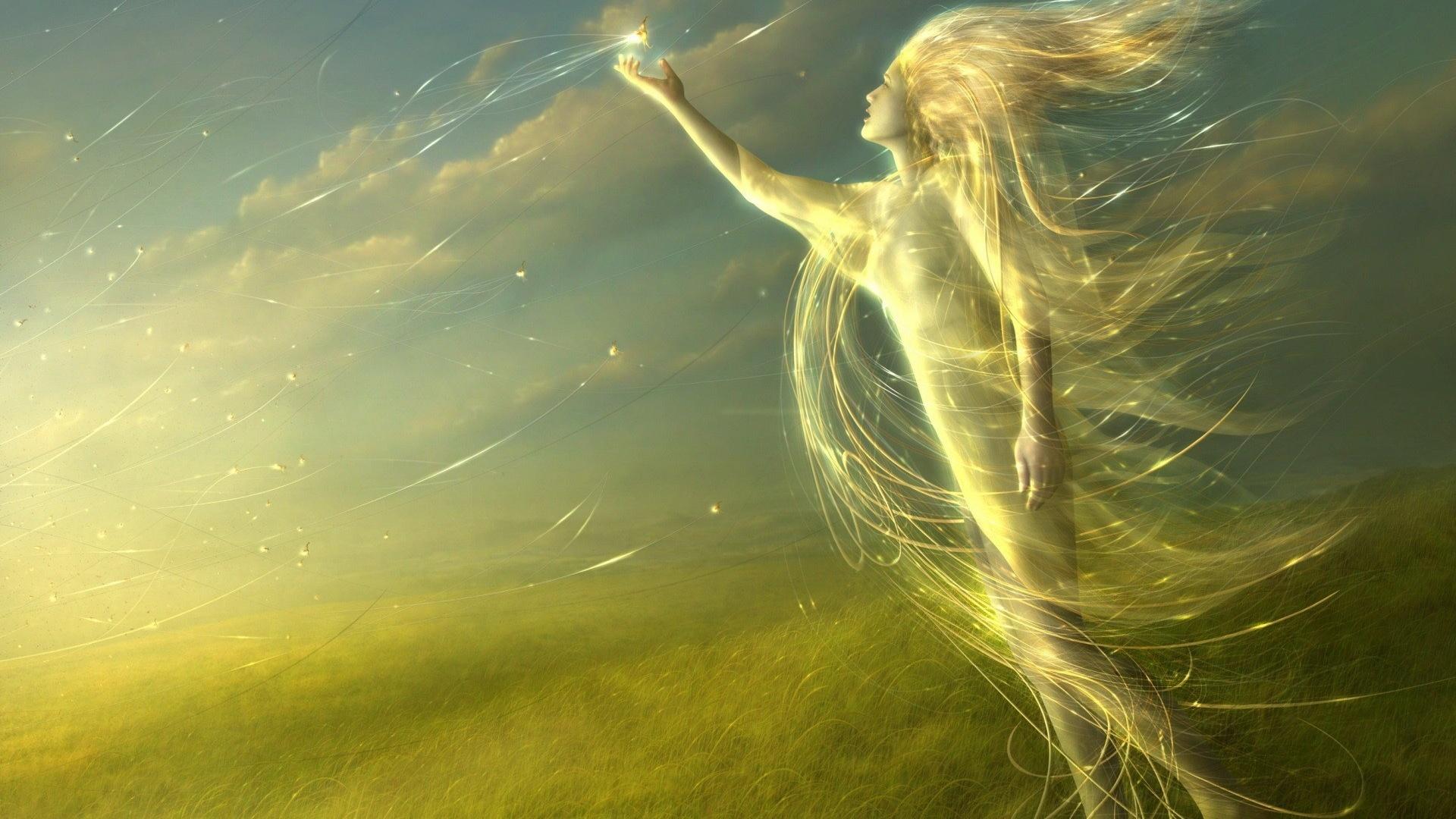 владимирович картинки хрустальный ветер фото, если колдовать