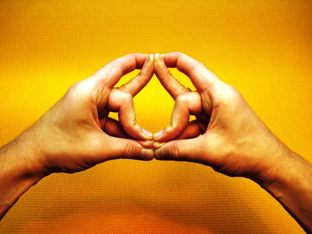 мудра любви фото дает возможность качественно