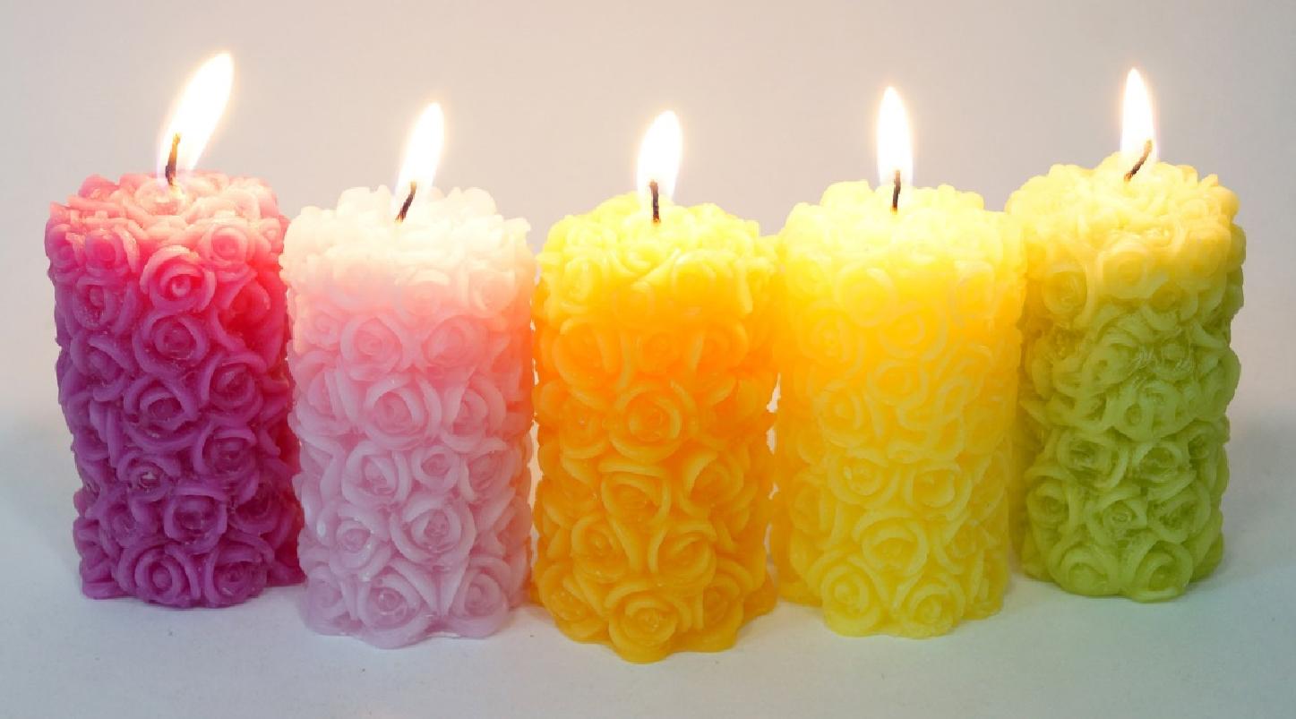 продолжит развивать смотреть картинки разнообразные свечи идеальное
