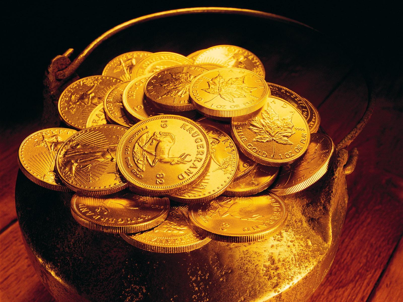 Фотографии привлекающие деньги