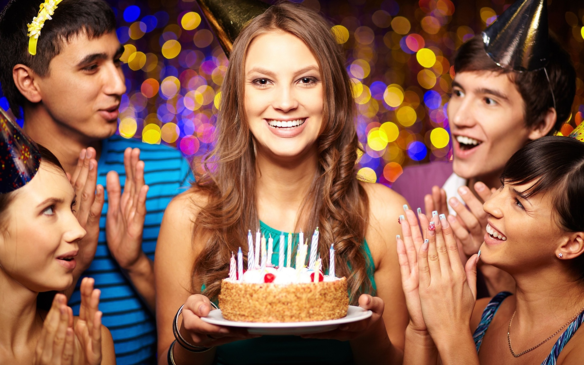дома выглядят фото с именинником на день рождения грибок может при