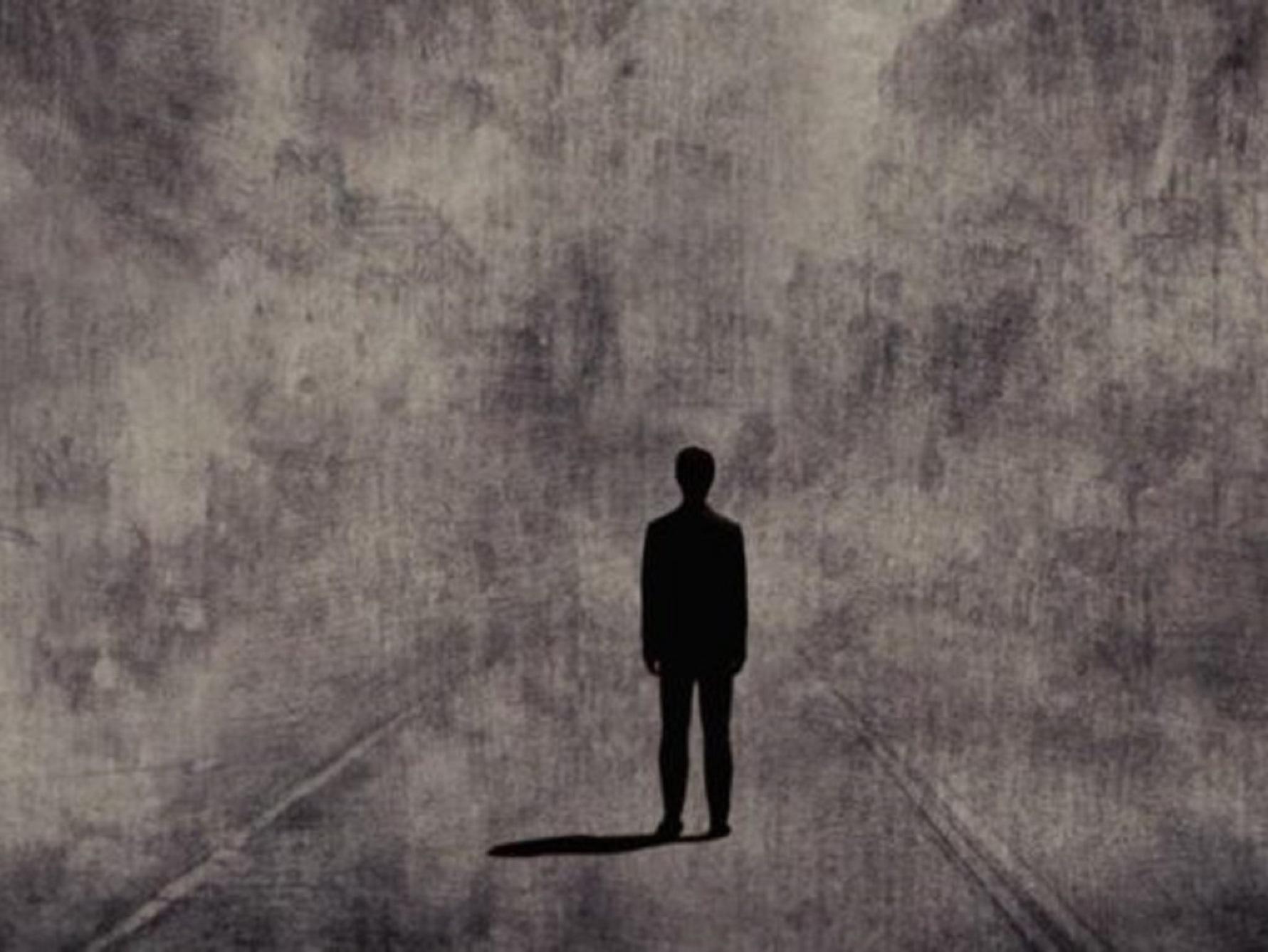 одиночество лучше чем пустые люди картинки вечеринки