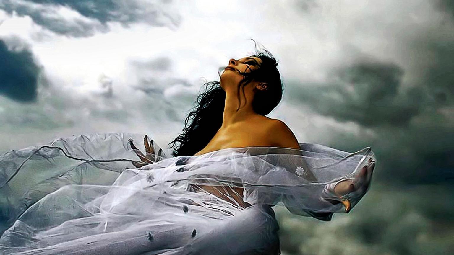 Приколы пикачу, картинки свободен как ветер