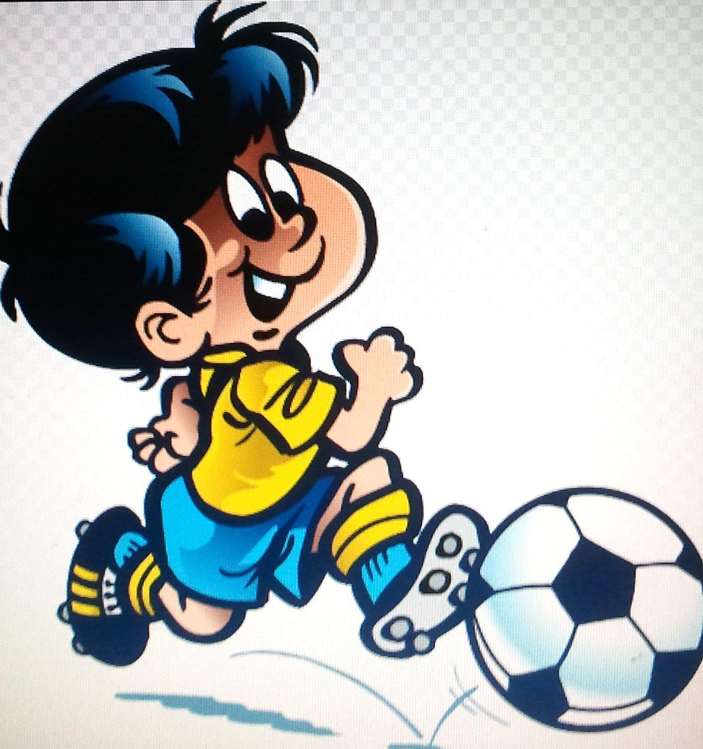 Картинки на тему физкультура и спорт для детей, для мужчины романтические