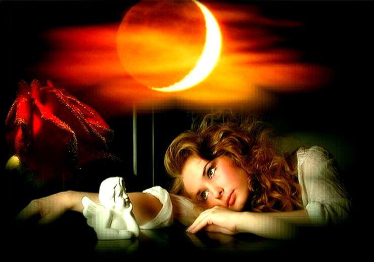В обычном состоянии, когда ты спишь, твое тело парализовано, однако иногда твой мозг успевает уснуть прежде, чем отключится тело.