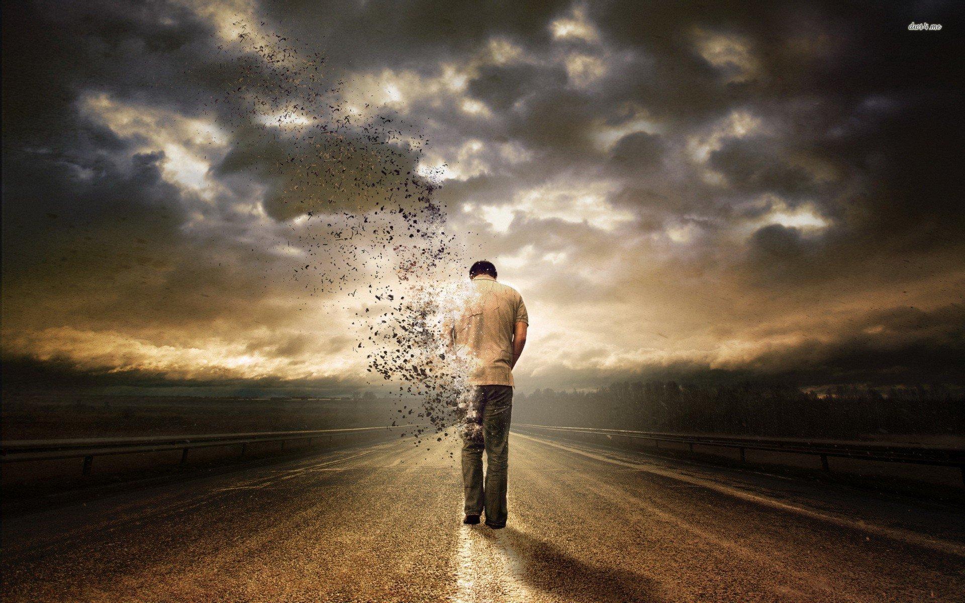 картинка одиночка по жизни можете выбрать