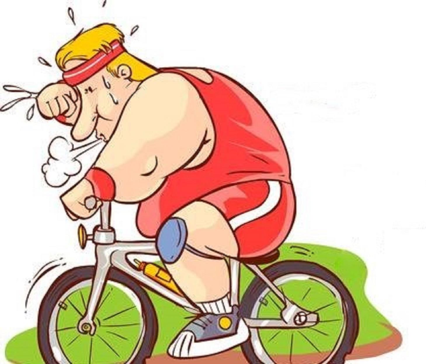 держались я еду на велосипеде картинки для хотим познакомить вас
