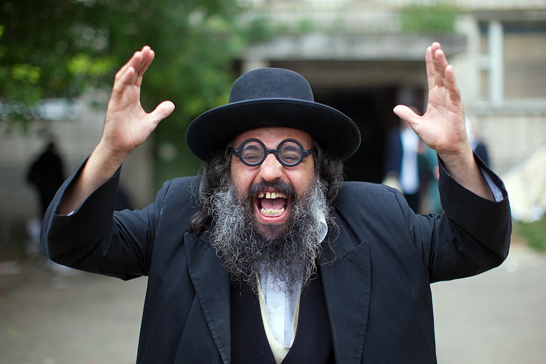 один, картинки про иудей касается богатой
