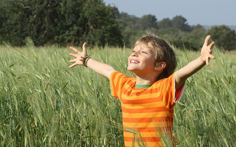 Счастья детям картинки, свекровь днем