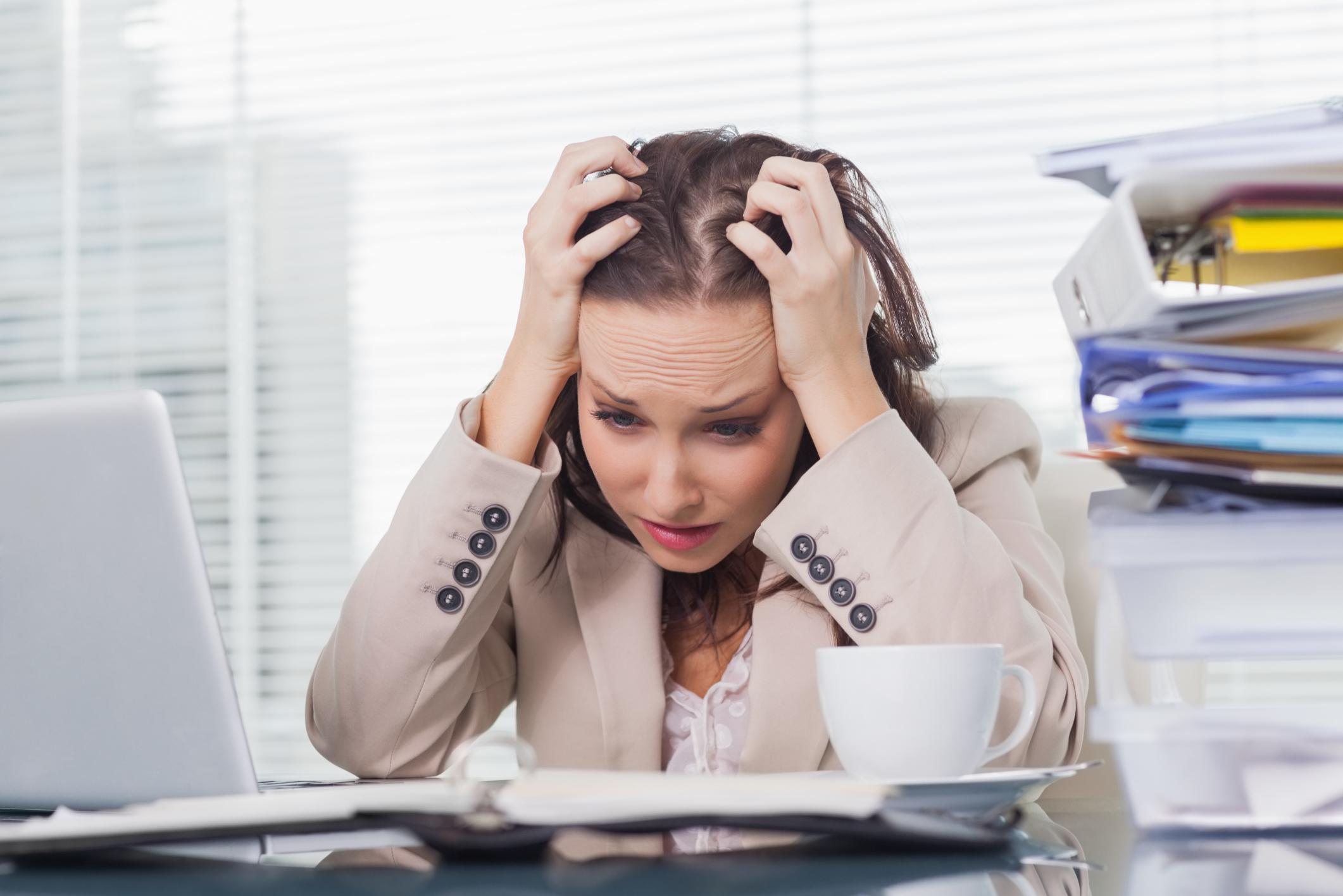 Прикольные картинки об усталости на работе и психозе, армия