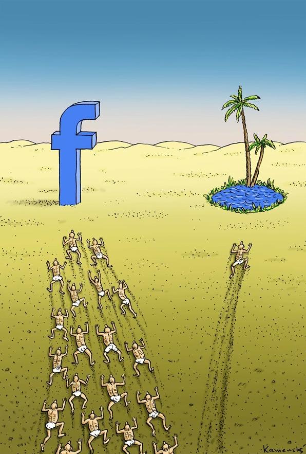 Жостовской, картинки про фейсбук прикольные