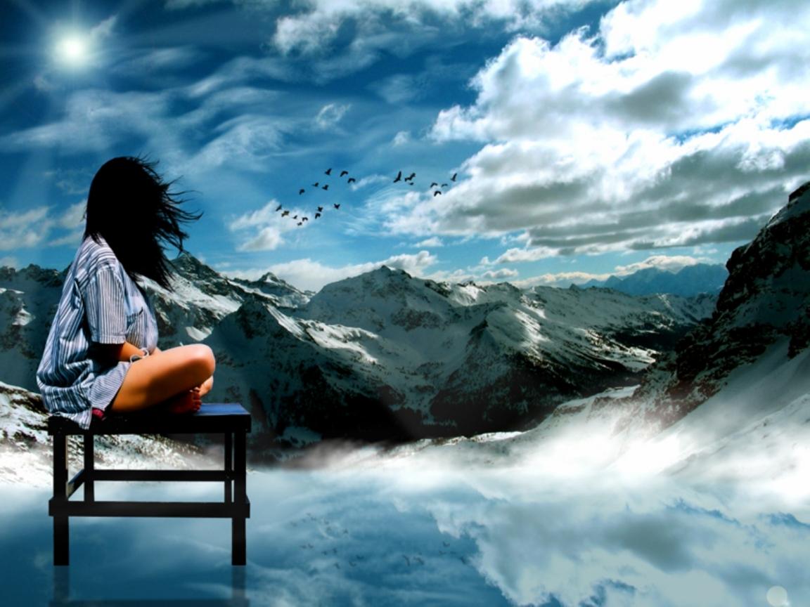 диван создай тишину картинки удобства, все заправочные