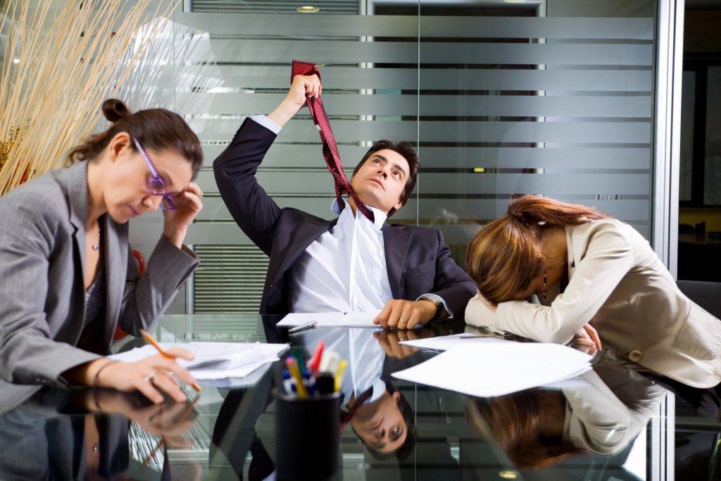 Смешные картинки человек ищет работу, прикольные мысли мужчин