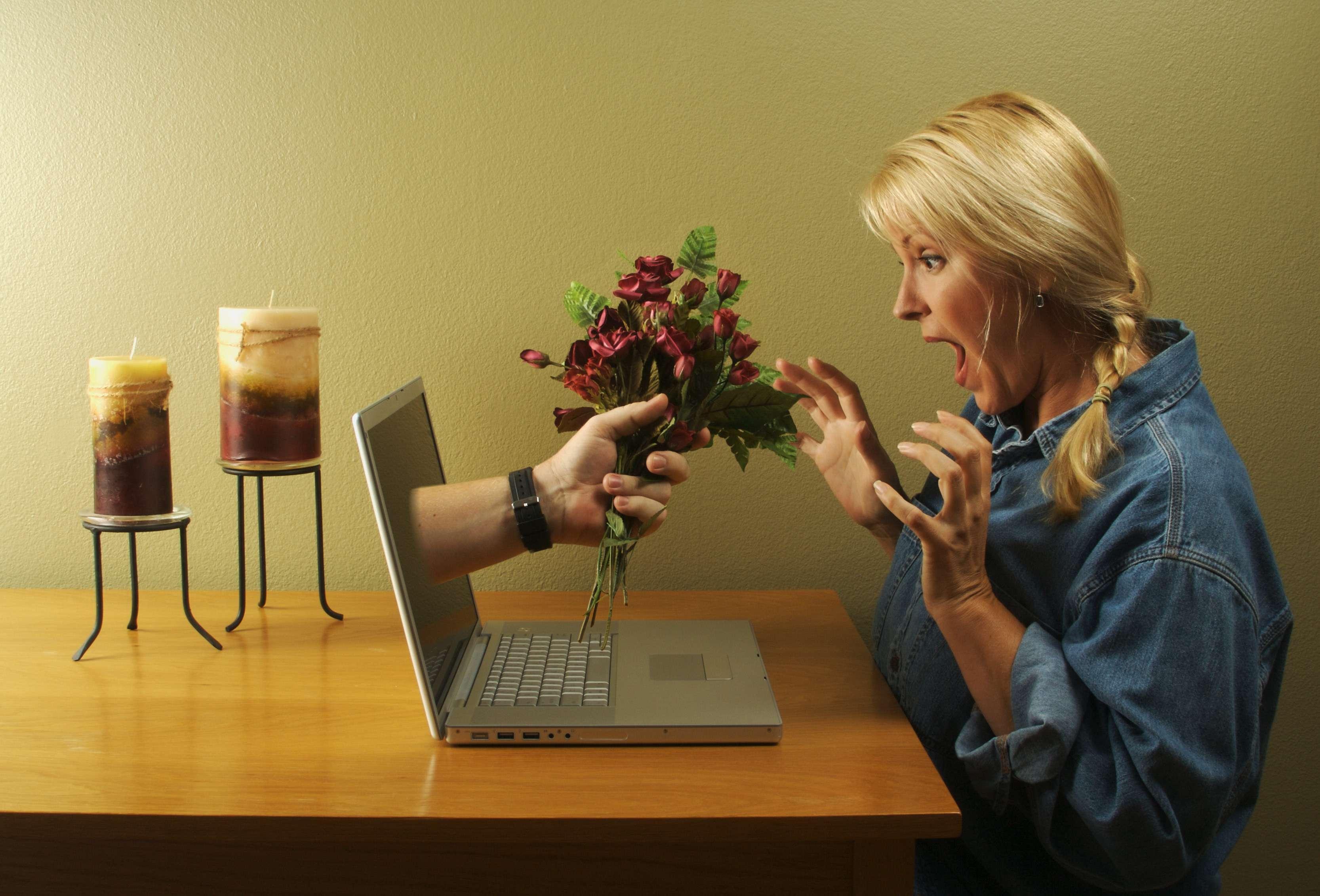 online dating σανγκαμπουνιόνε καλύτερο site γνωριμιών για τους επαγγελματίες των επιχειρήσεων