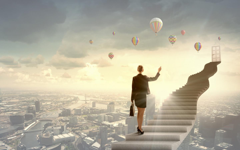 Картинки успеха в личной жизни