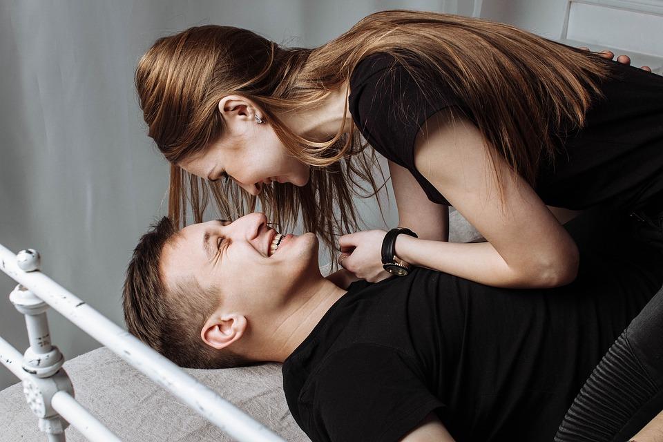 Мужские картинки о любви, печали