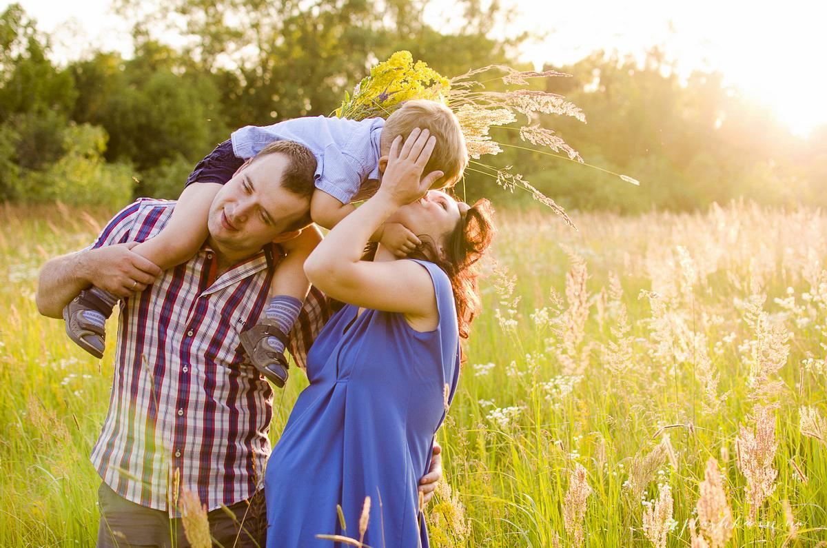 семейное счастье картинка со смыслом