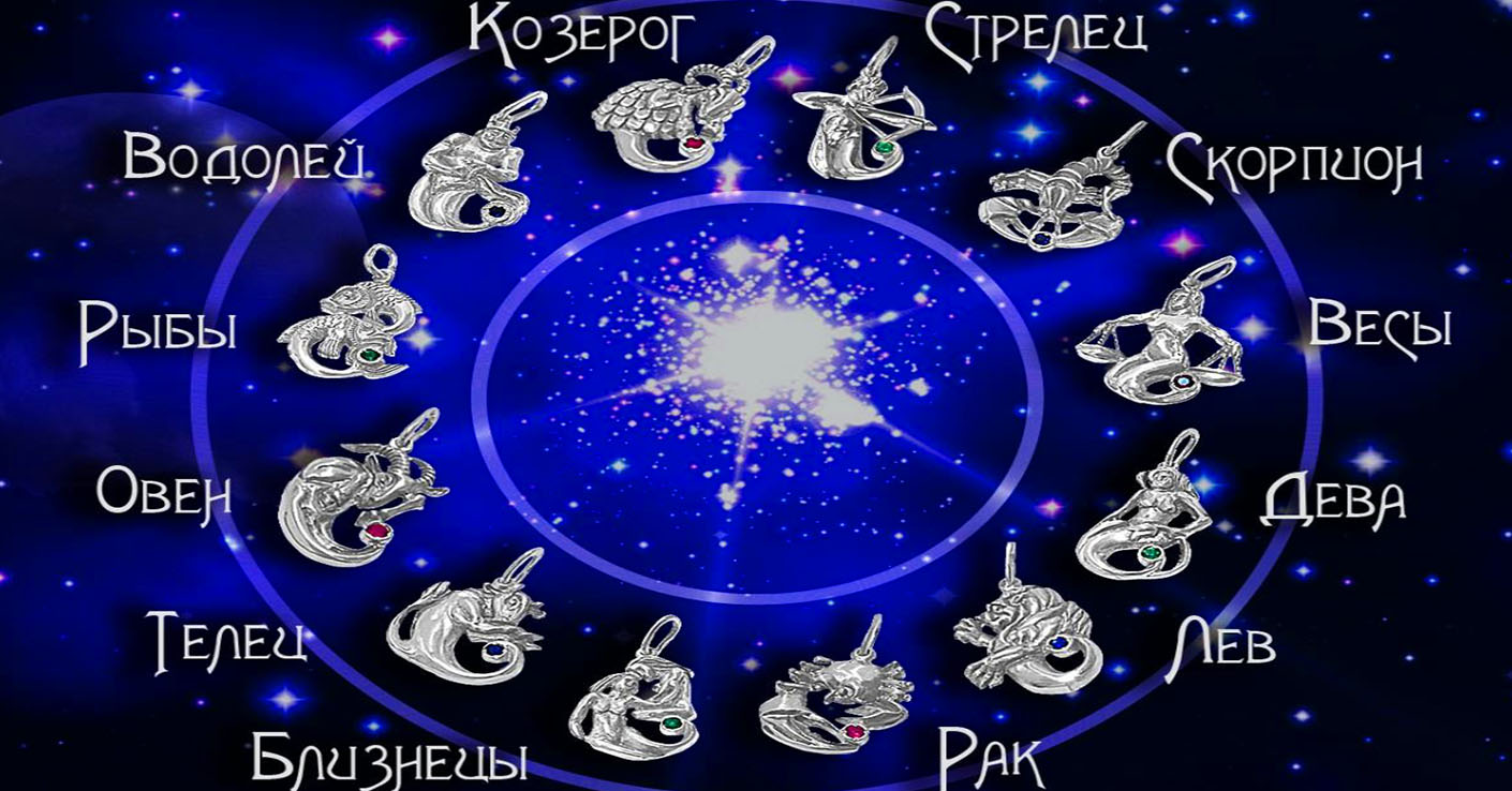 Картингом, картинки про гороскопы